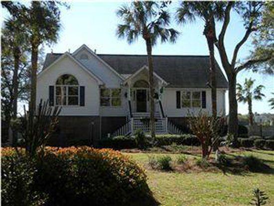 2322 Swordfish Cir, Charleston, SC 29412