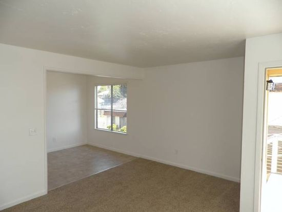 1687 Ramona Ave APT 2, Grover Beach, CA 93433