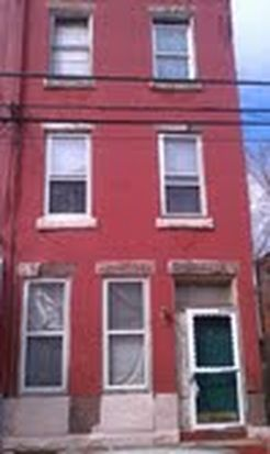 2140 N 30th St, Philadelphia, PA 19121