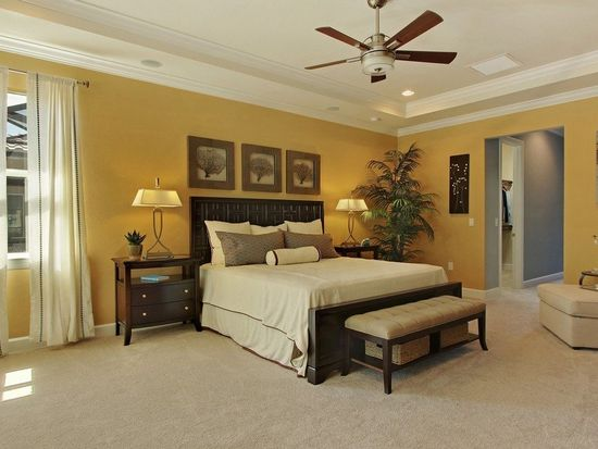 Jamison II - The Plantation by Pulte Homes