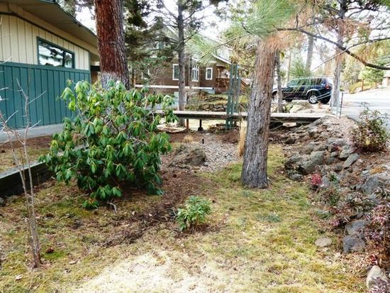 1563 NW Saginaw Ave, Bend, OR 97701