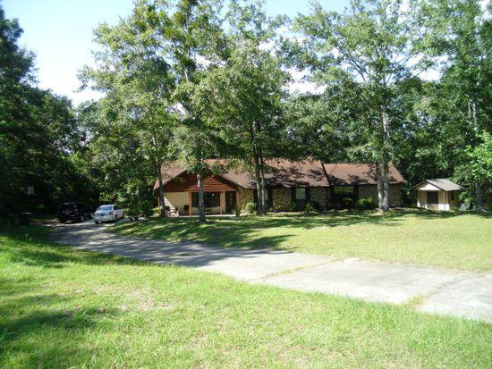 32959 Juniper Rd, Seminole, AL 36574