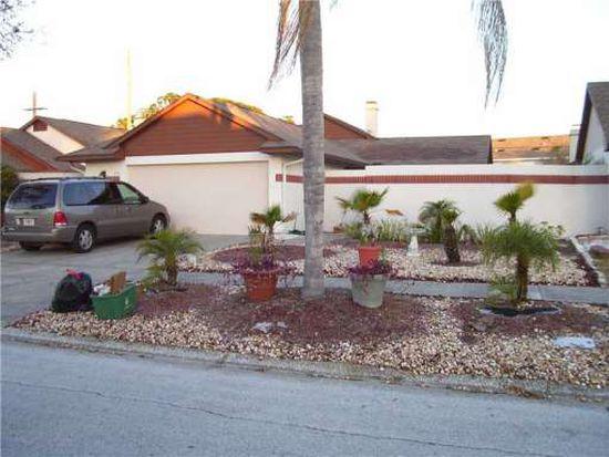 7121 Silvermill Dr, Tampa, FL 33635