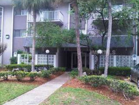 4606 W Gray St UNIT 306, Tampa, FL 33609