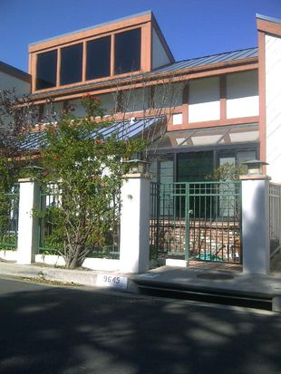 9645 Highridge Dr, Beverly Hills, CA 90210