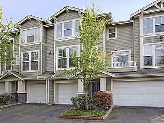 2258 Newport Way NW, Issaquah, WA 98027