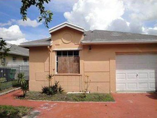 11501 SW 173rd St, Miami, FL 33157