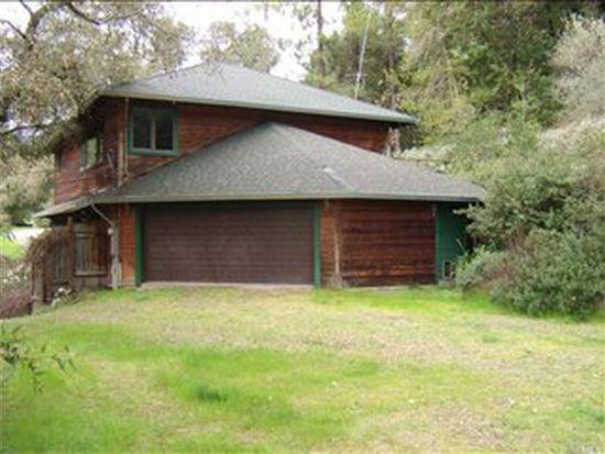 5372 Dry Creek Rd, Napa, CA 94558