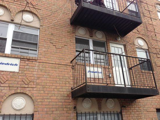 54 Pilling St, Brooklyn, NY 11207