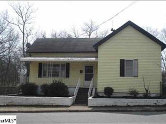 205 Gower St, Greenville, SC 29601