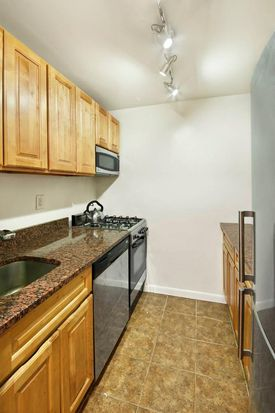 73-77 W 55TH St 21A, New York, NY 10019