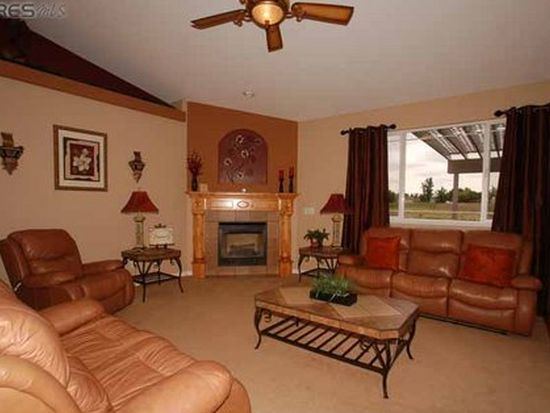 2932 9th Place Ct SW, Loveland, CO 80537