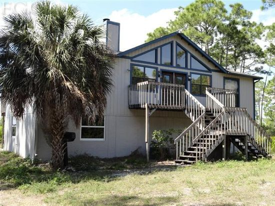 23160 W El Dorado Ave, Bonita Springs, FL 34134