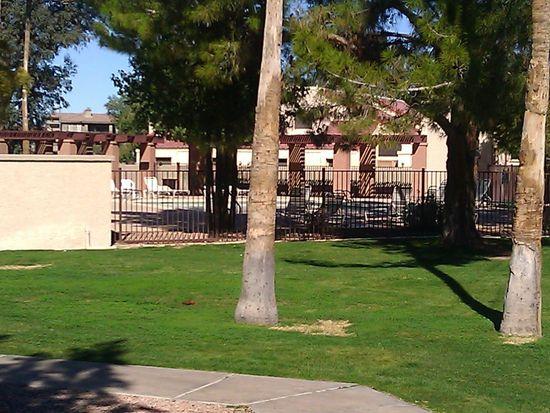 540 N May APT 1051, Mesa, AZ 85201