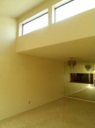 205 N 74th St UNIT 257, Mesa, AZ 85207