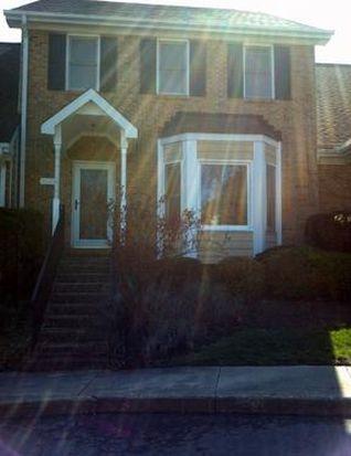 4102 Settlement Dr, Durham, NC 27713
