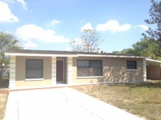 11103 N 22nd St, Tampa, FL 33612