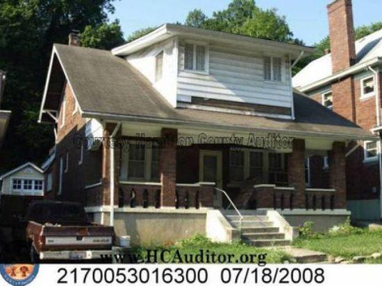 147 Woolper Ave, Cincinnati, OH 45220