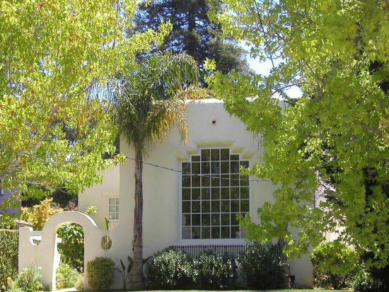149 Warren Rd, San Mateo, CA 94401
