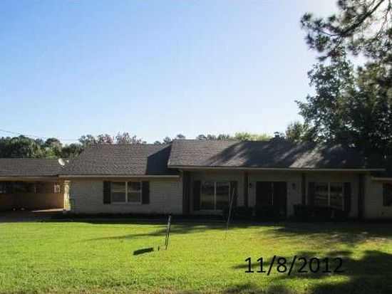 321 Swan Lake Dr, Jackson, MS 39212