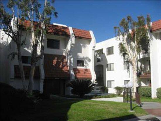6350 Genesee Ave UNIT 120, San Diego, CA 92122