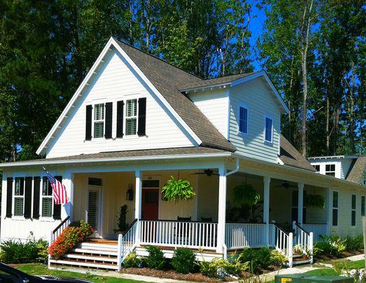 80 Duffy St, Clayton, NC 27527