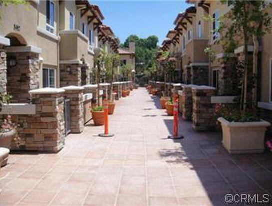 3476 E Temple Way, West Covina, CA 91791