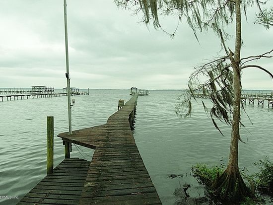 124 River Shores Rd, Green Cove Springs, FL 32043