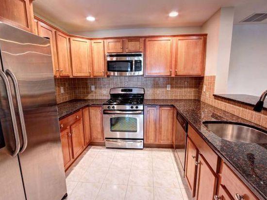 120 Wyllis Ave UNIT 321, Everett, MA 02149