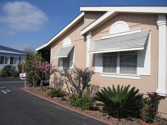 12861 West St SPC 30, Garden Grove, CA 92840