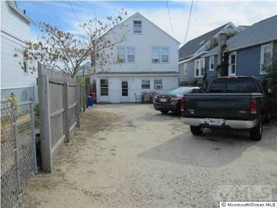 35 Webster Ave, Seaside Heights, NJ 08751