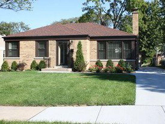 361 E South St, Elmhurst, IL 60126