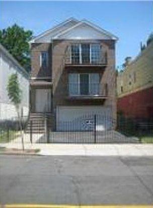 325 W Runyon St, Newark, NJ 07108