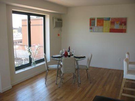 2570 E 17th St APT 4A, Brooklyn, NY 11235