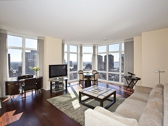 300 E 55th St APT 25C, New York, NY 10022