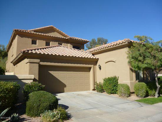 11358 N 78th St, Scottsdale, AZ 85260