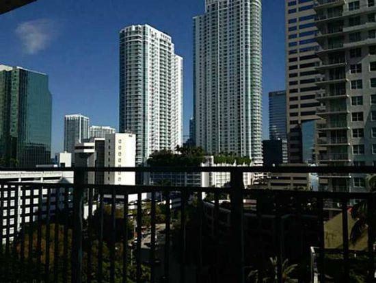 1155 Brickell Bay Dr APT 902, Miami, FL 33131
