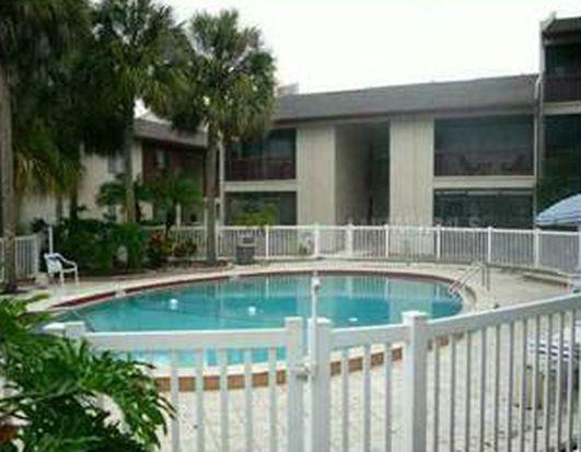 3853 S Lake Dr UNIT 171, Tampa, FL 33614