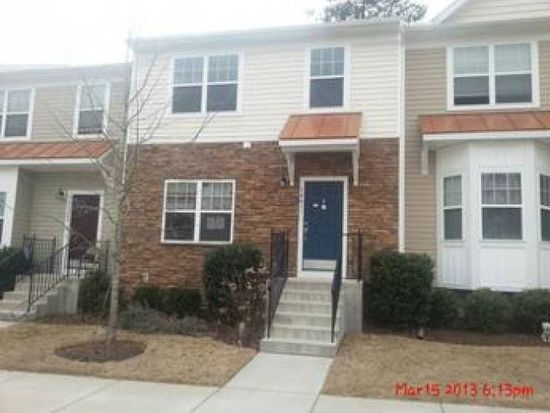14411 Hamletville St, Raleigh, NC 27614