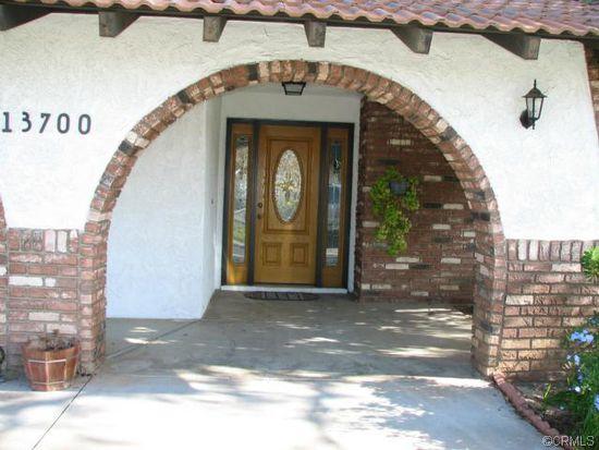 13700 Kitching St, Moreno Valley, CA 92553