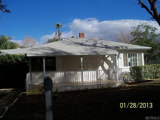 850 Bussey St, San Bernardino, CA 92405