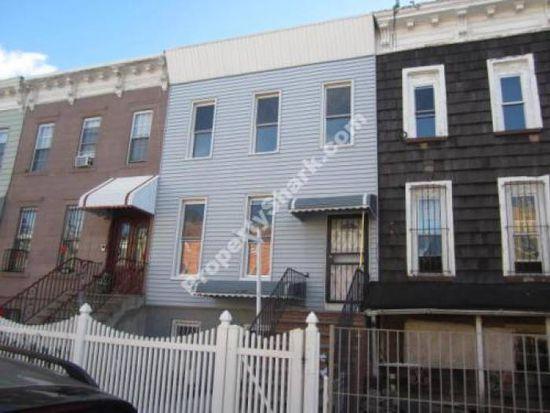24 Kossuth Pl, Brooklyn, NY 11221