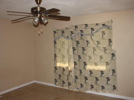 7922 W Sells Dr, Phoenix, AZ 85033
