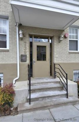 739 Newton Pl NW APT 201, Washington, DC 20010