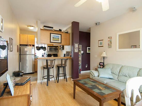 330 Summit Ave UNIT 202, Boston, MA 02135
