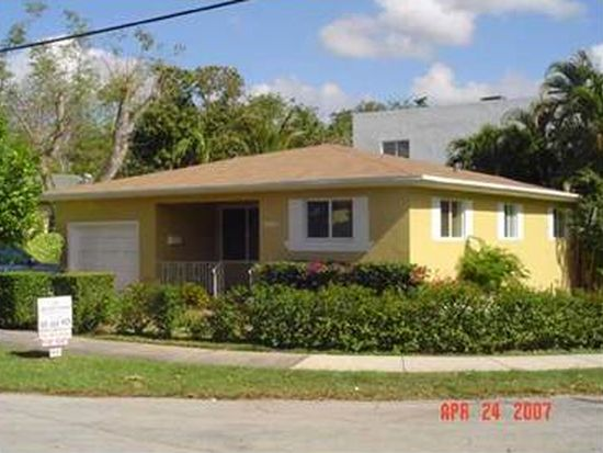 2965 W Trade Ave, Miami, FL 33133