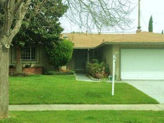 5048 Wayland Ave, San Jose, CA 95118