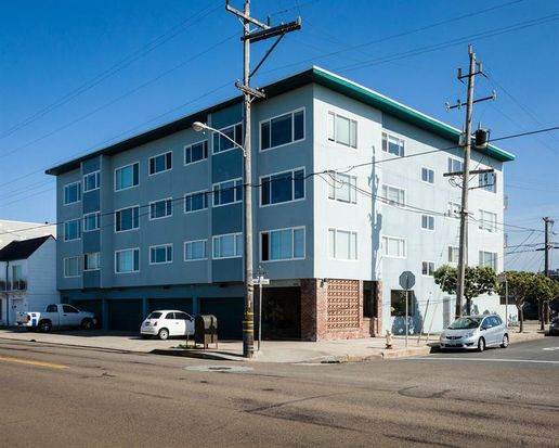 2090 Great Hwy APT 304, San Francisco, CA 94116