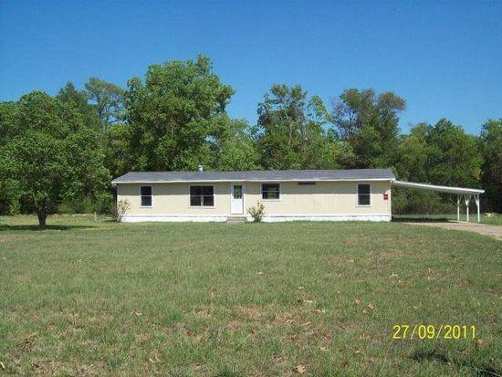 203 Kye St, Lufkin, TX 75901