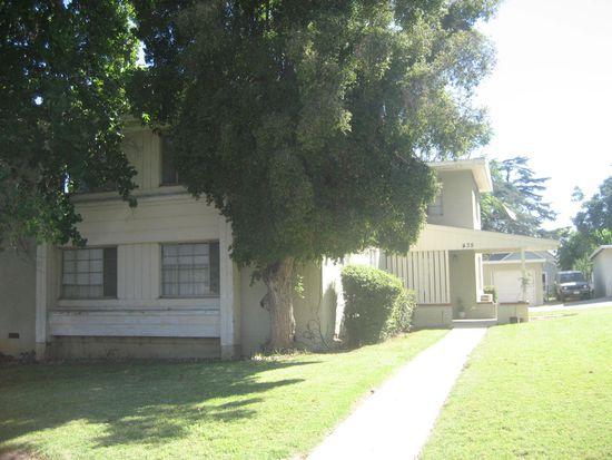 435 Cajon St APT 4, Redlands, CA 92373